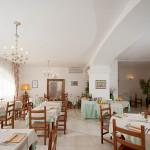 ristorante-hotel-2mp