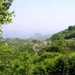 panorama-sentiero-lucertola-rossa
