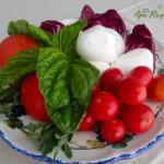 mozzarella-pomodoro-basilico