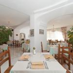 ristorante-hotel-mp