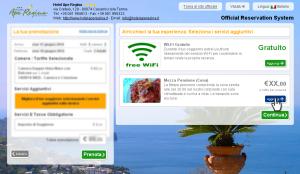 mezza-pensione-screenshot