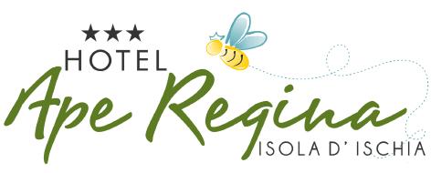 Hotel Ape Regina - Sito Ufficiale | Hotel Ischia 3 stelle panoramico.